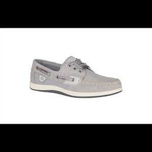 Sperry Songfish (Women's)
